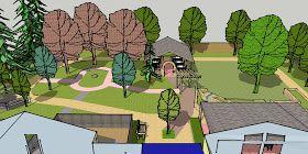 71b6d4957be2a7aa8bab8604a3ecae55 - Valley Gardens Nursing Home Stockton Ca
