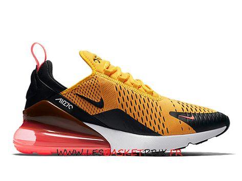 96 beste afbeeldingen van Shaqur Schoenen, Nike schoenen