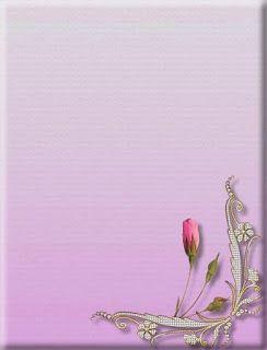 اجمل صور و خلفيات تصميم للكتابة عليها 2021 Flower Frame Borders And Frames Planner Stationery