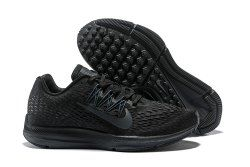 Nike AIR ZOOM WINFLO 6 | Nike air, Mens