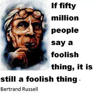 Top quotes by Bertrand Russell-https://s-media-cache-ak0.pinimg.com/474x/71/b8/1c/71b81cb3a100fb42d9bafb7c10870948.jpg