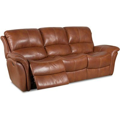 Czapla Leather Reclining Sofa Leather Reclining Sofa Sofa And Loveseat Set Brown Sofa Living Room