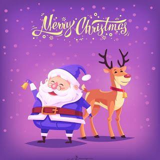 صور عيد الميلاد المجيد 2021 تهنئة بعيد الميلاد المجيد Merry Christmas Christmas Illustration Merry Christmas Christmas