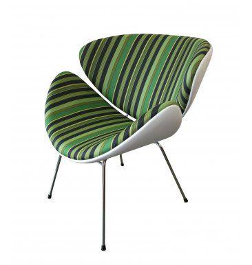 Issa Furniture | Armchairs