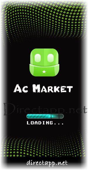 تنزيل تطبيق Ac Market Pro Apk للاندرويد برابط مباشر مجان ا Programming Apps Bose Speaker Marketing