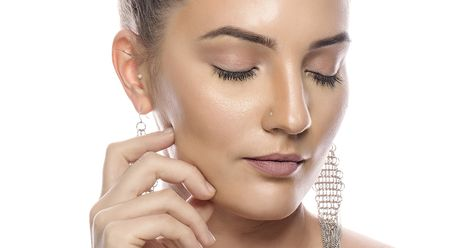 Avon Skin Care Tips - Love My Beauty Biz
