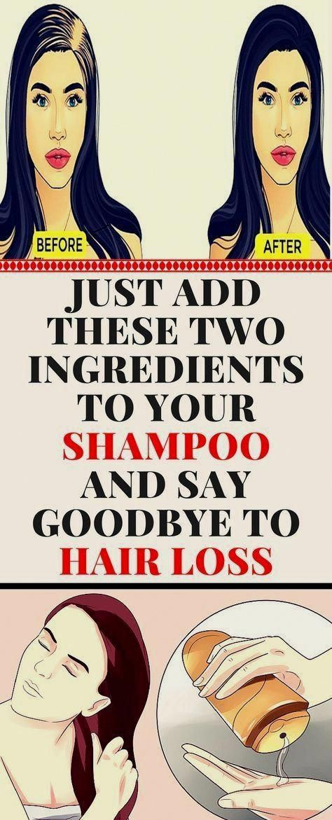 47++ Menopause hair changes texture inspirations
