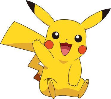 hechos vidas pikachu httphechosyvidasblogspotpe201609pikachuhtml hechos vidas pinterest pokmon anime and pika chu