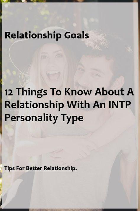 INTP Dating tips ifani dating zizo