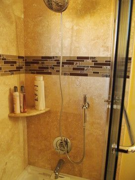 Rs House Remodel Union City Traditional Showers San