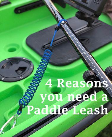 Kayak Fishing Tips, Kayaking Tips, Kayak Camping, Canoe And Kayak, Kayak Rack, Kayak Storage, Water Activities, Indoor Activities, Summer Activities