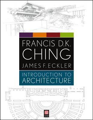 Pdf Download Introduction To Architecture By Francis D K Ching