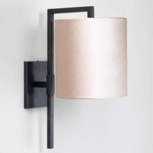 Silver Chain Mini Wall Light | *Lighting for Studio* | Pinterest | Lights Walls and Window view & Silver Chain Mini Wall Light | *Lighting for Studio* | Pinterest ... azcodes.com