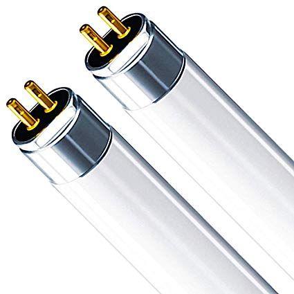Luxrite F14t5 830 14w 22 Inch T5 Fluorescent Tube Light Bulb 3000k Fluorescent Tube Fluorescent Tube Light Fluorescent Bulb