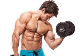 Buy Steroids Online 100% Legal! SDI Labs legal steroids alternative