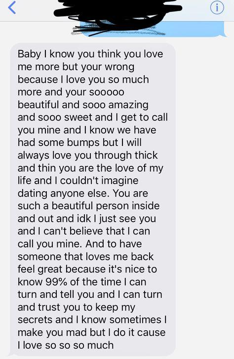 List of Pinterest bae quotes girlfriends relationship goals