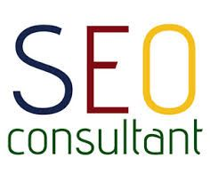 SEO Consultant | Affordable SEO Help for Small Business