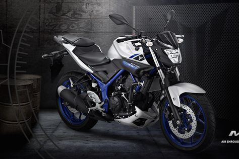 Yamaha 400cc Bike India Launch By 2020 Mt 25 Coming Too Bike