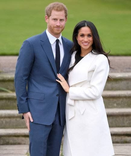 prince harry and meghan markle just announced all 10 members of their adorable bridal party prince harry and meghan meghan markle wedding dress 2nd wedding dresses prince harry and meghan markle just