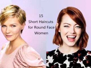 15 Best Hairstyles For Oblong Faces Styles At Life 15 Best Hairstyles For Oblong In 2020 Oblong Face Hairstyles Hairstyles For Round Faces Square Face Hairstyles