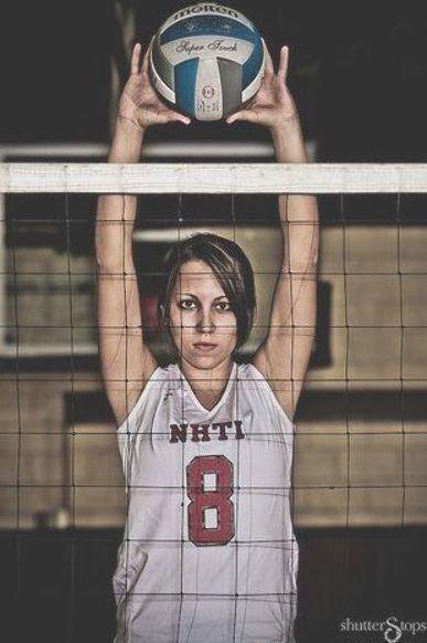 Sportrait Volleyball Volleyball Senior Pictures Volleyball Pictures Male Senior Pictures