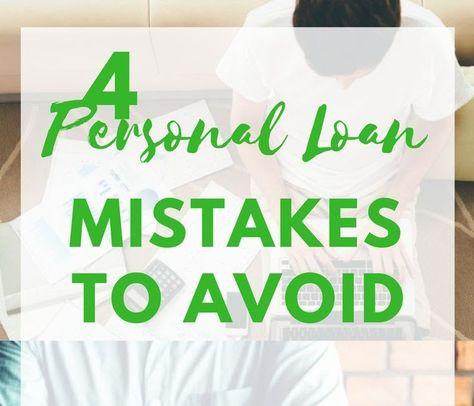 Dcu Personal Loan 2020 Review In 2020 Personal Loans Loan Person