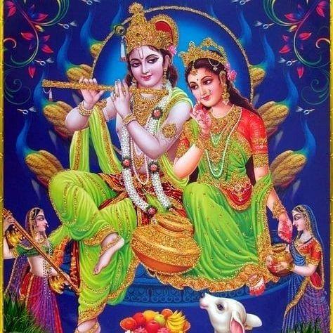 #radheradhe #radhekrishna #radherani #gopal #Krishnamurti #krishnalove #loveindia...  #radheradhe #radhekrishna #radherani #gopal #Krishnamurti #krishnalove #loveindia #instafallow #instagram #f4f #follow #fast #mood #happynes #instagood #gopi #shyama #shreekrishna #jaishreeshyam #jaishreeram #kanhaiya #Krishnacon #radherani #radheradhe #haribol #harekrishna #gopal #Krishnamurti #jaishreekrishna #jaimaatadi