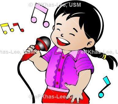 Bahasa Inggris Kelas 5 Gasal Proprofs Quiz Download Apa Hak Kewajiban Anak Di Rumah Dan Di Sekolah Semua Download News About Di 2020 Kartun Penyanyi Gambar Lucu