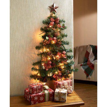 Christmas Tree Skirt Walmart Than Black Box Christmas Tree Review Mickey Mouse Christmas Tree Disney Christmas Decorations Christmas Tree Themes