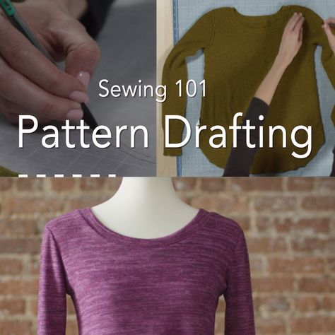 sewing projects sewing for beginners sewing pictures sewing clothes sewing crafts sewing ideas sewing tutorials