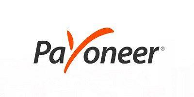 bKash to Payoneer | bKash To Neteller | Accounting