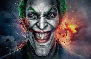 صور الجوكر 2020 Hd احلى شخصيات جوكر متنوعة In 2020 Joker