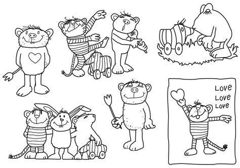D1468a01a771ebe5d9ed80281c85db Ausmalbilder Ausmalen Kinder Zeichnen