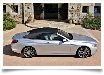 Auto Tops Direct Convertible Top Bmw 6 Series Bmw