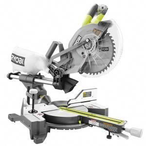 Setting Up Shop Stationary Power Tools Used Woodworking Tools Sliding Mitre Saw Woodworking Tools Workshop