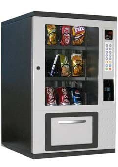 Image Result For Mini Candy Vending Machine Leones Proyectos Gruas