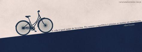 Capa Para Facebook Com Frases Covers Facebook Facebook