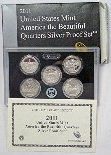 U.S 10 coin set Silver Mint sets P/&D /'63/'or /'64/' available!