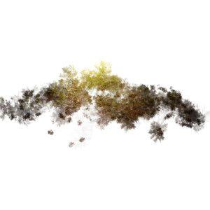 Secret Garden Grass Png Grass Textures Architecture Drawing