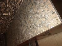 Giani Countertop Transformations Sicilian Sand High Gloss
