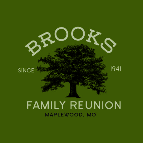 List Of Pinterest Family Reunion Ideas Shirts Design Trees Pictures