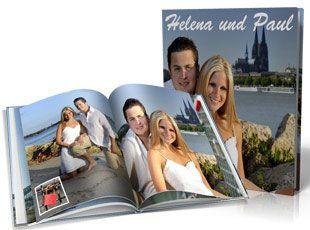 Fotobuch aus ihren Fotos. http://www.meinfoto.de/fotobuch/  #meinfoto #fotobuch