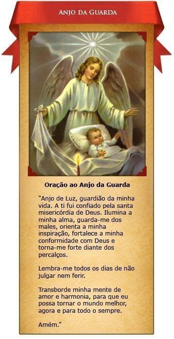 Fotos De Alzira Mattos Em ORAÇÕES | Oração Da Criança