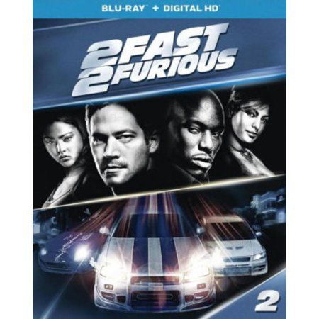 Movies Tv Shows Fast Furious Furious Movie Cool Things To Buy