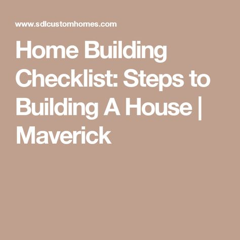 What Is The Cost To Build A House A Step By Step Guide Real
