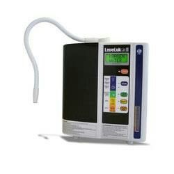 Kangen Water Ionizer Is One Of The Most Popular Water Ionizers In The World Produk Air Mesin