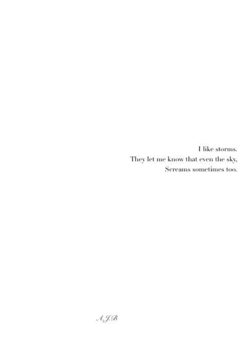 (51) Tumblr