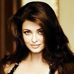 Aishwarya Rai Biography Age Height Weight Affair Family Caste Wiki More Aishwarya Rai Aishwarya Rai Biography Most Beautiful Indian Actress