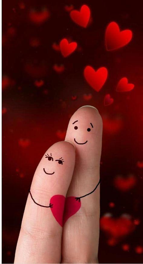 سنڌي افسانا ۽ ڪھاڻيون: تارازيءَ ۾ رکيل محبت - امر لغاري