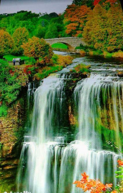 Natural Beauty Amazing Photo Lovers المنتدى Google Waterfall Scenery Beautiful Nature Beautiful Landscapes